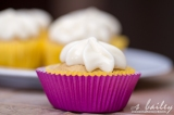 Guest Post: Orange Creamsicle Cupcakes