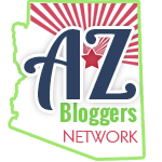 AZ Bloggers Network